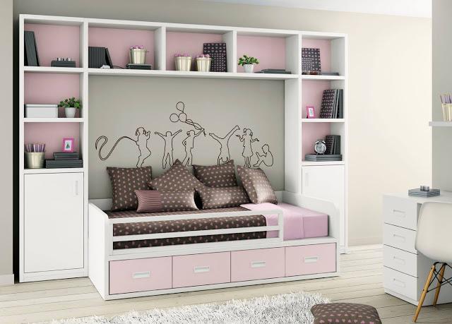 Muebles Ros