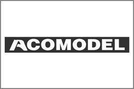 alcomodel