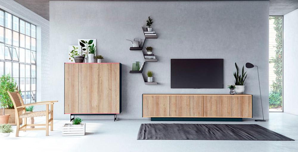 salon moderno upsala lagrama